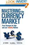 Mastering the Currency Market: Forex...