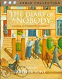 The Diary of a Nobody (BBC Radio Collection) George Grossmith