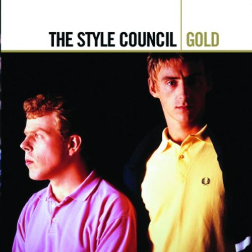The Style Council - Gold - Zortam Music