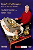 Klangmassage nach Peter Hess (Amazon.de)