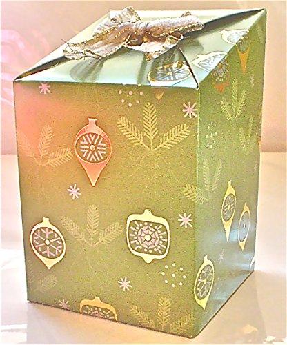 molton-brown-christmas-gift-box