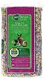 carefresh Complete Natural Paper Bedding, 23 L