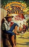 The Adventures of Tom Sawyer (Tor Classics)