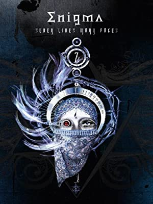Enigma: Seven Lives Many Faces