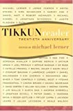 The Tikkun Reader