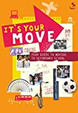 Various It's Your Move (new edition) (10 pack)