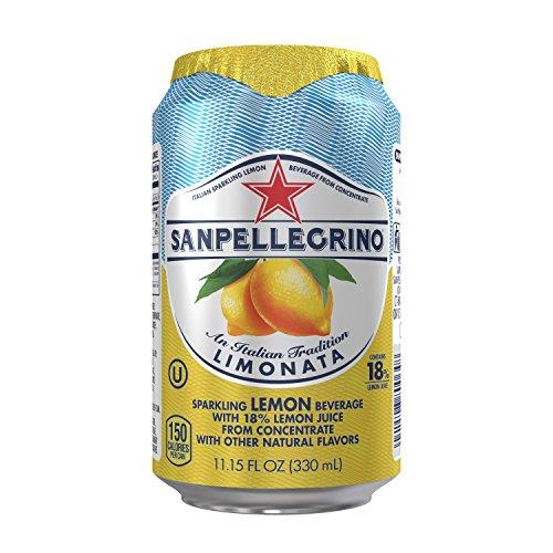 san-pellegrino-sparkling-fruit-beverages-limonata-lemon-1115-ounce-cans-total-of-24
