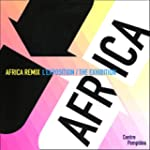 Africa Remix, l'art contemporain d'un...