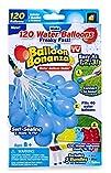 Telebrands Balloon Bonanza as Seen on TV