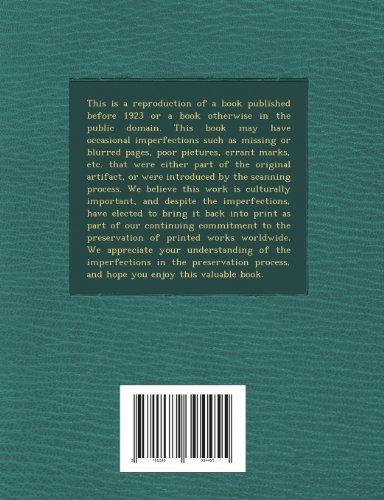 Bibliography of the Wakashan Languages