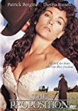 The Proposition [DVD] [1996] [Region 1] [US Import] [NTSC]