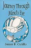 Journey Through Mind's Eye