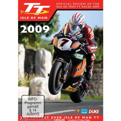 tt-2009-review-reino-unido-dvd