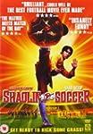 Shaolin Soccer [Import anglais]