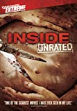 Inside (Unrated) (Version française) [Import]