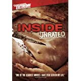 Inside (Unrated) ~ Beatrice Dalle