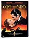 Gone with the Wind [Import USA Zone 1]