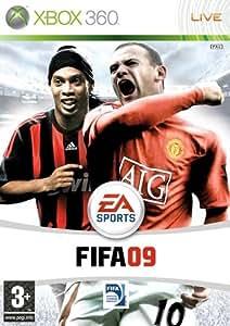 FIFA 09 [EA Classics]