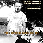 The Other Side of Me: Memoirs of a Vietnam Marine | D.L. Tex Swafford,Jim Bob Swafford
