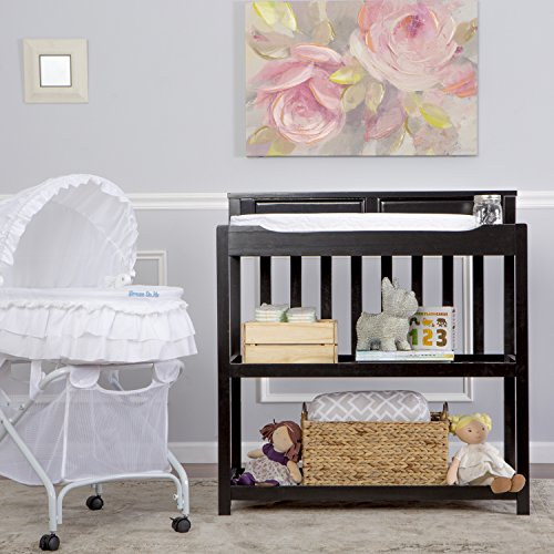 Dream-On-Me-Zoey-3-in-1-Convertible-Changing-Table