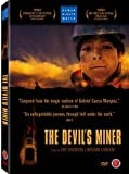 The Devil's Miner packshot