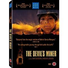 The Devil's Miner