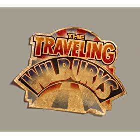 The Traveling Wilburys – Handle With Care