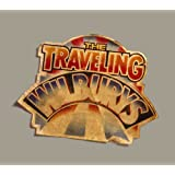 Handle With Careby Traveling Wilburys