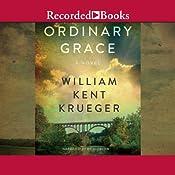 Ordinary Grace Audiobook