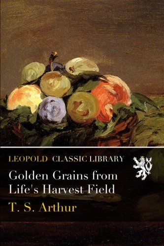 golden-grains-from-lifes-harvest-field