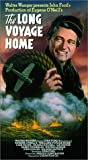 Long Voyage Home [VHS]