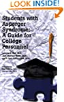 Students with Asperger Syndrome: A Gu...