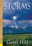 Storms (English Edition)