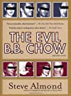 The Evil B.B. Chow