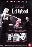 echange, troc Ed Wood