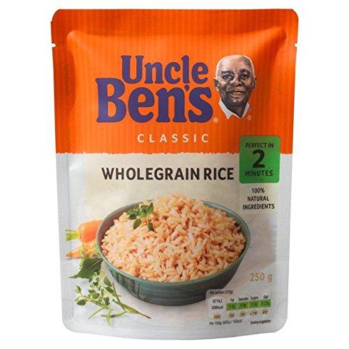 uncle-bens-classico-integrale-250g-microonde-riso-confezione-da-6