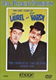 echange, troc Lost Films Of Laurel And Hardy #9 (1926 - 1928) [Import USA Zone 1]