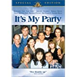 It's My Party [DVD] [1996] [Region 1] [US Import] [NTSC]by Eric Roberts