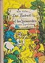 Das Raubnest auf dem Hermannstein - Bodo Kuhn