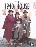 The 1940's House