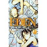 Eden, Bd. 1