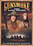 Gunsmoke: Last Apache [DVD] [Region 1] [US Import] [NTSC]