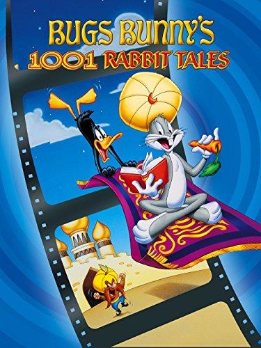 bugs-bunny-marchen-aus-1001-nacht