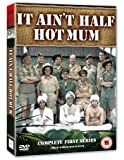 It Ain't Half Hot Mum - Complete First Series [1974] [DVD]