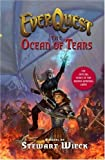 Everquest: Ocean Of Tears