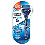 Schick Hydro 5 Blade Razor