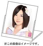 (卓上)AKB48 岩田華怜 カレンダー 2014年
