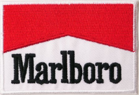 marlboro-embroidered-badge-patch-iron-or-sew-on-75cm-x-5cm