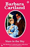 Barbara Cartland Stars in the Sky