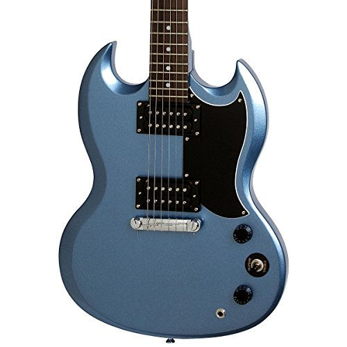 epiphone-limited-edition-sg-special-i-electric-guitar-pelham-blue